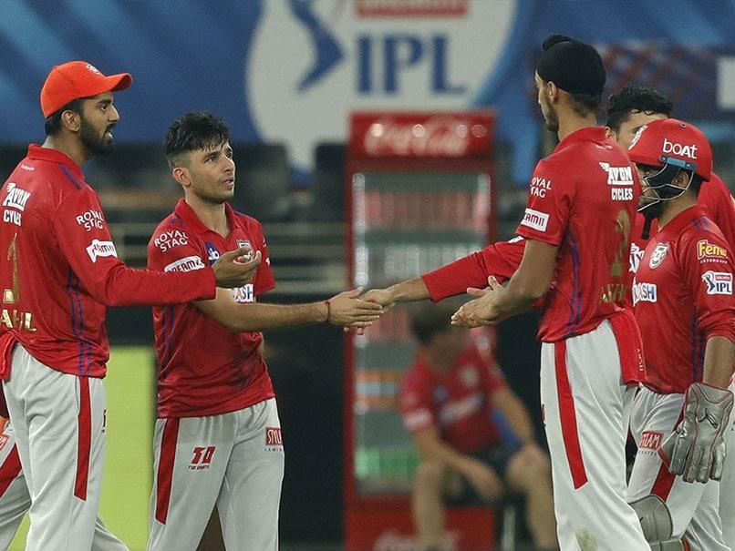 IPL 2020, SRH vs KXIP: Kings XI Punjab Bowling Coach Charl Langeveldt Impressed With Ravi Bishnoi's Performance Against SunRisers Hyderabad