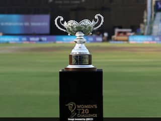 Squads Named For Womens T20 Challenge, Australians Miss Out