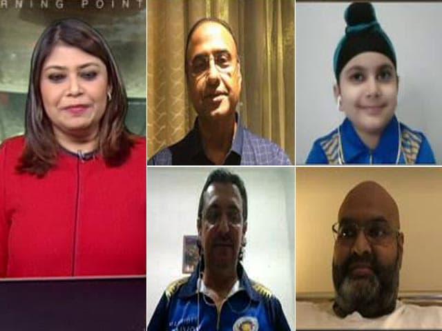Fans And Experts Predict A Mumbai Vs Delhi Final