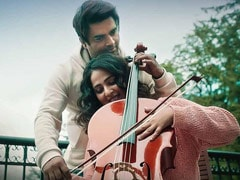 "<i>Nishabdham</i>: ""It Was Initially Supposed To Be A Silent Film,"" Says Madhavan"