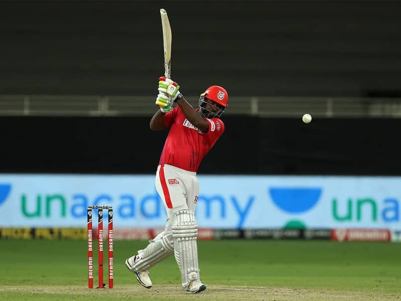 IPL 2020, KXIP vs SRH, Kings XI Punjab vs SunRisers Hyderabad: Players To Watch Out For