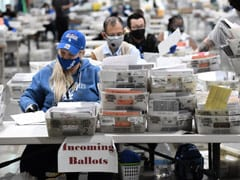 2020 US Election Expected To Cost $14 Billion, Most Expensive In History