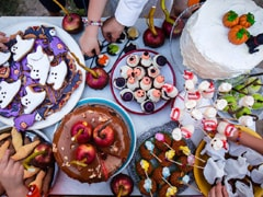 Halloween 2020: Try These 7 'Spooktacular' Food Ideas For Your Halloween Party This Year