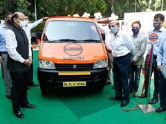 Exclusive: Indian Oil Ventures Into At-Home Car Servicing; Ties Up With Home-Mechanic