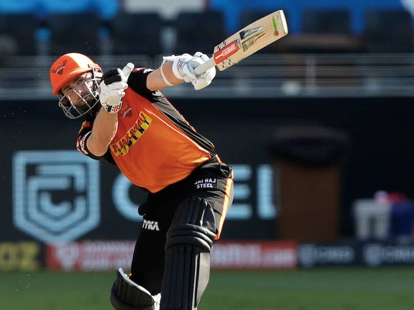 IPL 2020, SRH vs CSK, SunRisers Hyderabad vs Chennai Super Kings: Players To Watch Out For
