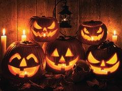 Halloween Day 2020: जानें, दुनियाभर के इन शहरों में कैसे सेलिब्रेट किया जाता है हेलोवीन डे
