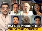 Video: Ratings Scam: Mumbai Police Unearths The Open Secret