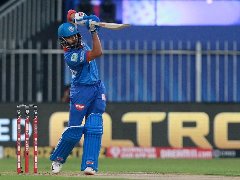 IPL 2020, Indian Premier League, Face-Off, Rajasthan Royals vs Delhi Capitals: Jofra Archer vs Prithvi Shaw