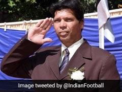 Carlton Chapman's Former Teammates Recall Fond Memories Of Ex-India Captain