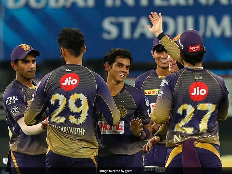 IPL 2020, KXIP vs KKR, Kings XI Punjab vs Kolkata Knight Riders, Head To Head Match Stats