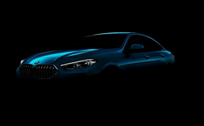 BMW has clearly stated that the deliveries will be done on a first-come-first-serve basis.