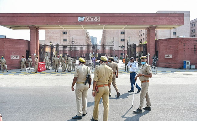 Rights Violated? Allahabad High Court's 3-Point Scrutiny Of Hathras Case