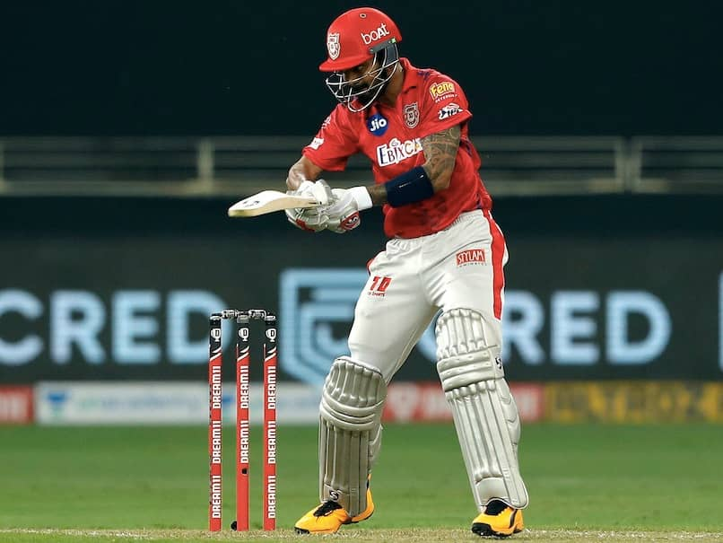IPL 2020: KL Rahuls Calm Approach Has Rubbed Off On Players, Says KXIP Fielding Coach Jonty Rhodes