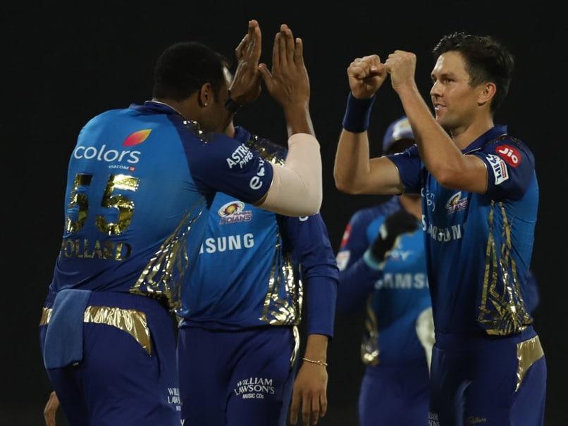 Indian Premier League, Delhi Capitals Vs Mumbai Indians Preview: Mumbai Keen To Hold Top Spot, Delhi Need The Points