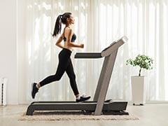 No More Excuses! Get Fit With These Equipment At Up To 65% Off