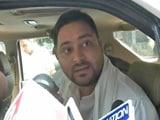 Video : बेरोजगारी पर क्यों नहीं बोलते हैं CM नीतीश कुमार : तेजस्वी यादव