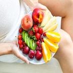 सर्दियों के मौसम में गर्भावस्था के दौरान इन 5 फूड्स का करें सेवन