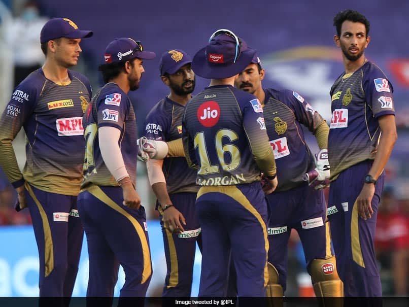 IPL 2020 Highlights, KXIP vs KKR Todays Match Highlights: Kings XI Punjab Crumble At The Death As Kolkata Knight Riders Pull Off Another Heist