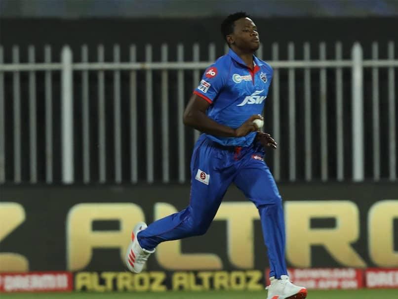 IPL 2020, KKR vs DC: Kolkata Knight Riders vs Delhi Capitals, Face-Off: Eoin Morgan vs Kagiso Rabada