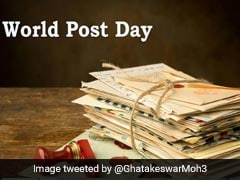 World Post Day 2020: Little Known Facts About Postal Services