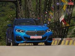 BMW 2 सीरीज़ ग्रैन कूप रिव्यूः जानें कितनी खास है भारत में कंपनी की सबसे किफायती सेडान