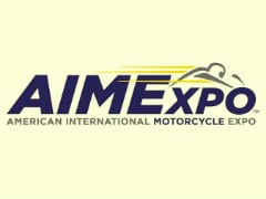 AIMExpo 2021 Cancelled Due To COVID-19 Concerns