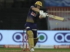 IPL 2021: Harbhajan Singh's Addition Has Strengthened KKR's Spin Department, Says Eoin Morgan