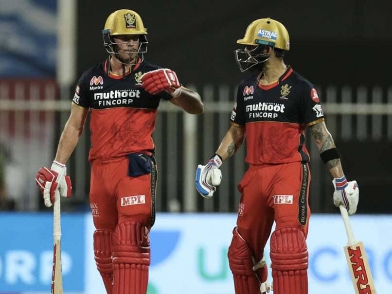 IPL 2020 Fantasy: Royal Challengers Bangalore vs Kings XI Punjab Top Fantasy Picks