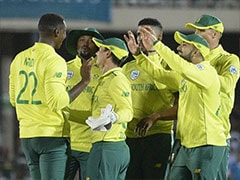 South Africa To HostEngland, Australia, Pakistan In 2020-21 Season