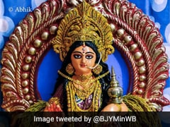 Sharad Purnima 2020: Know About The Time, Fasting Rituals, <i>Puja Vidhi</i>