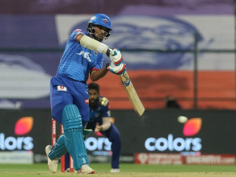 Shikhar Dhawan REVEALS Delhi's Strategy After The Win Over Rajasthan
