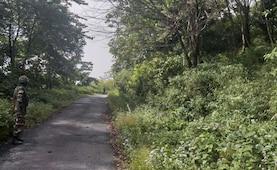 अरुणाचल प्रदेश में असम राइफल्स की गश्ती टीम पर हमला, जवान की मौत : सरकारी सूत्र
