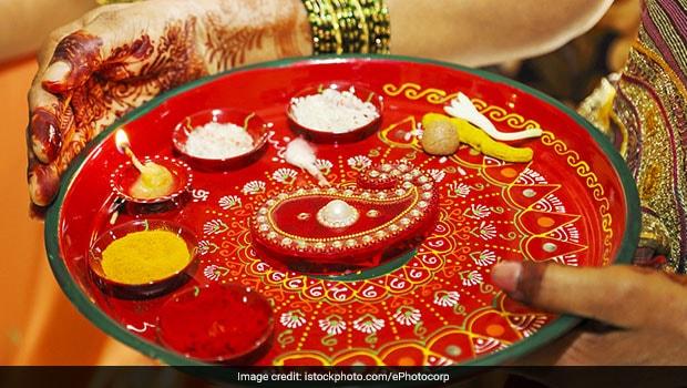 Sharad Purnima 2020: Date, Time, Significance And Fasting Rituals Of Kojagari Purnima Or Raas Purnima (With Recipes)