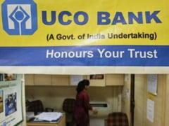 UCO Bank Recruitment 2020: स्पेशलिस्ट ऑफिसर के पदों पर मौका, जानें- कब से शुरू होगा रजिस्ट्रेशन