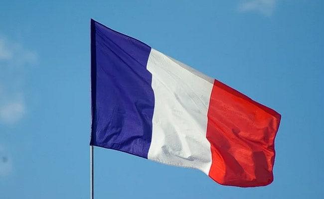 France Eyes Momentum At UN On Iran Nuclear Deal Talks
