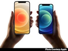 All About the New iPhone 12 Series and Review of the Vivo V20