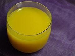 Mosambi Juice For Hair: बालों को मजबूत और घना बनाने के लिए जरूर ट्राई करें मौसमी का जूस