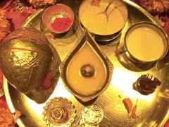Sharad Purnima 2020: Day, Date, Significance, <i>Vrat</i> And All About It