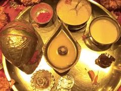Paush Purnima 2021: <i>Vrat</i>, Time And Significance of <i>Ganga Snan</i>