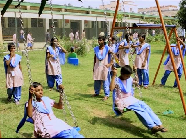 Video : Banega Swasth India Season 7: Interlinking Health, Hygiene And Environment