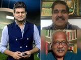 Video: IPL 2020: दिल्ली ने कोलकाता को 18 रनों से हराया