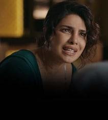 The White Tiger Trailer: Priyanka, Rajkummar's Film Will Give You Goosebumps
