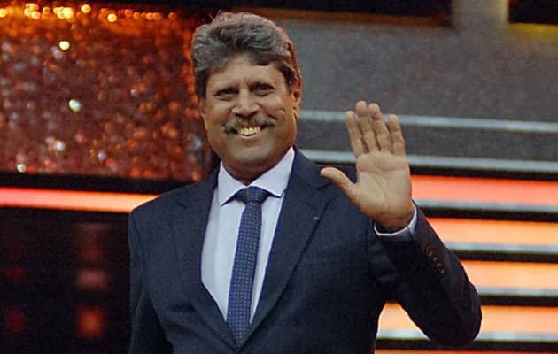"""Kapil Dev On """"Road To Recovery"""", Thanks Fans For Good Wishes"""