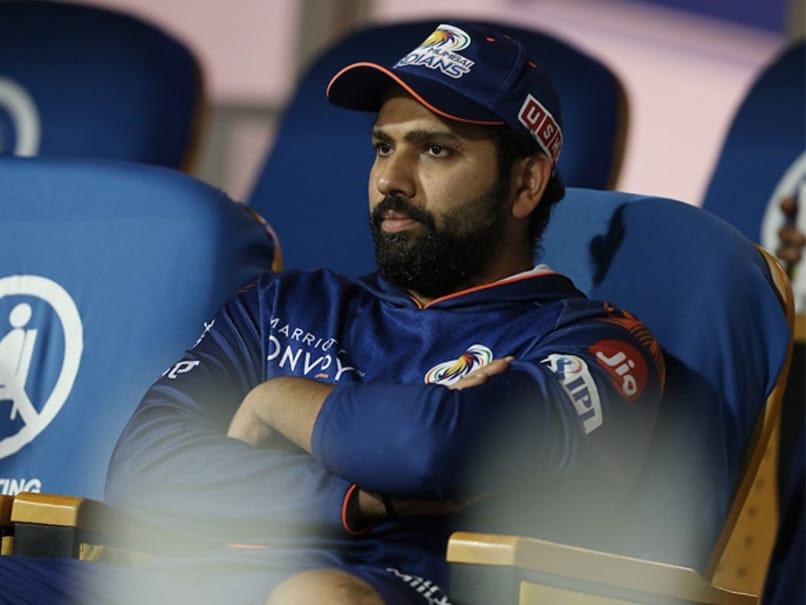 Australia Vs India: Sunil Gavaskar Feels Rohit Sharma's Injury Status Deserves