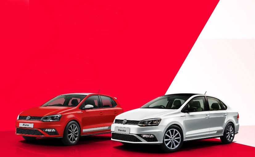 The Red & White Editions do not get any increase in prices over the standard models