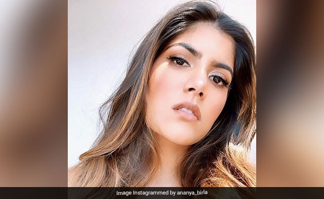 'So Racist': Ananya Birla Alleges US Restaurant Threw Her Family Out