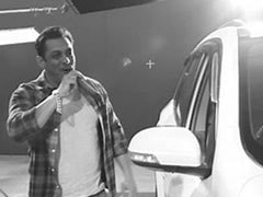 It's A Wrap For Salman Khan's <i>Radhe</i>. See Video