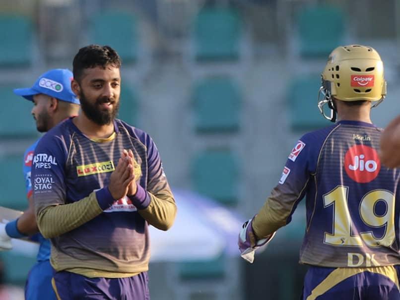 IPL 2020, KKR vs KXIP: Kolkata Knight Riders vs Kings XI Punjab, Face-Off: Varun Chakravarthy vs KL Rahul