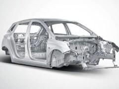 तीसरी जनरेशन ह्यून्दे i20 होगी अबतक का सबसे सुरक्षित मॉडल, 5 नवंबर को लॉन्च