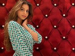 The ROFL Story Behind Suhana Khan's Latest Post. Navya Naveli Nanda And Alia Chhiba Love It